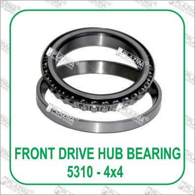 FRONT DRIVE HUB BEARING 5310