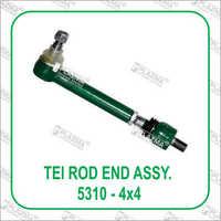 TEI ROD ASSY 5310 4x4