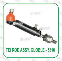 TEI ROD ASSY GLOBLE 5310