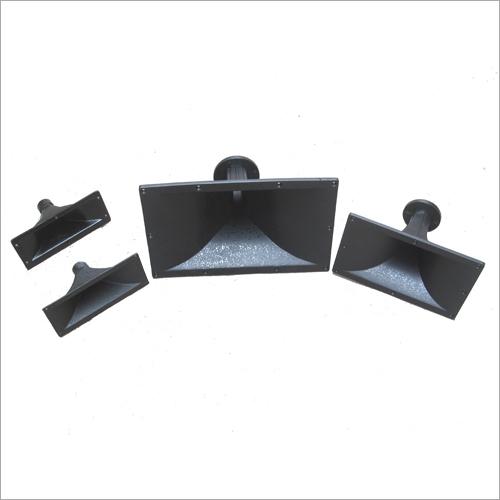 Aluminium Horn Speaker