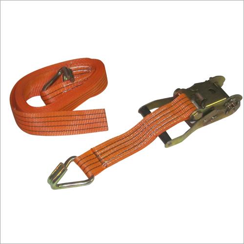 mmj Lashing Belt