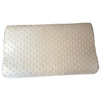 PU Foam Pillow