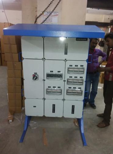IP-65 Thermoplastic LT Panels