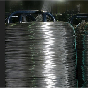 Stainless Steel Coarse Wires