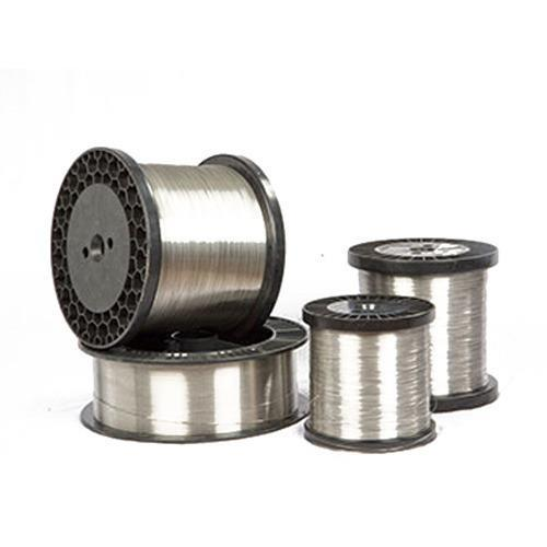 Stainless Steel Fine Wires