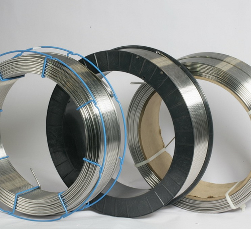 Sub Arc Welding Wires