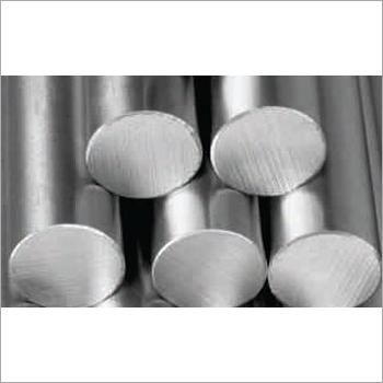 Stainless Steel TRU TUF Bars