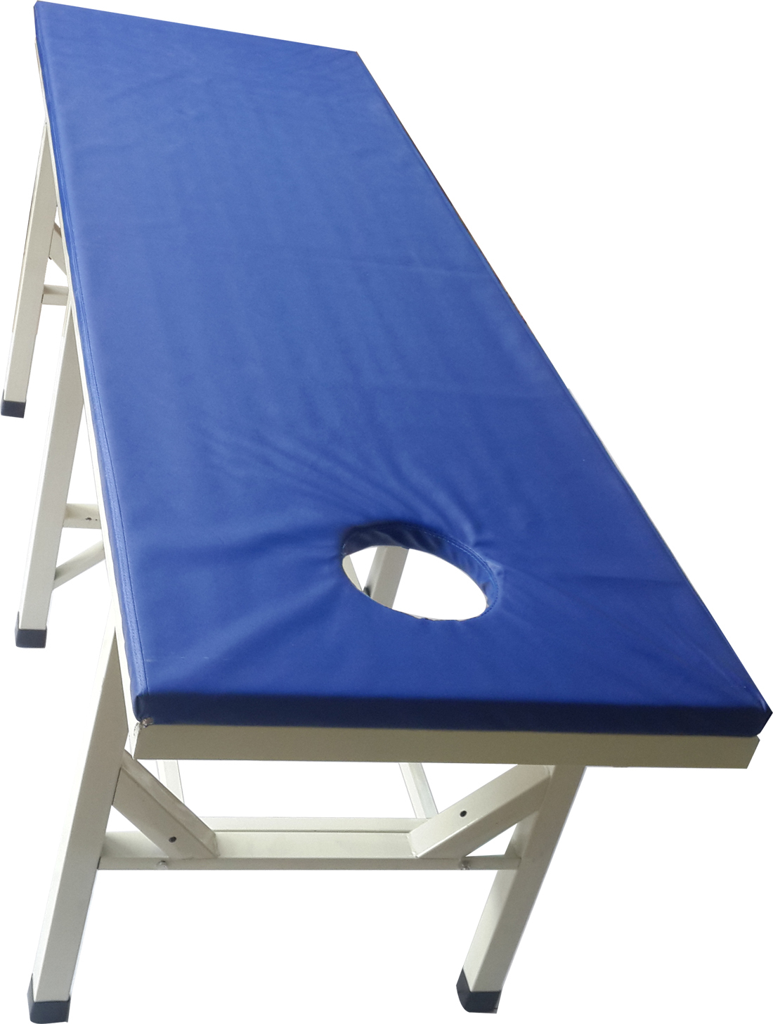 Massage Table - Examination Bed