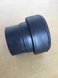 Sprinkler Pipe Male Coupler
