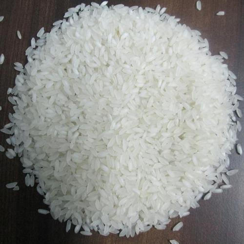 Swarna Raw Rice