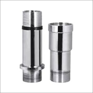 SS Column Pipe Adapter