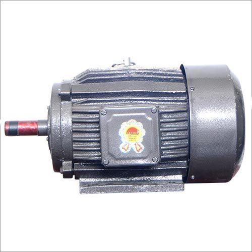 E M 3PH Motor