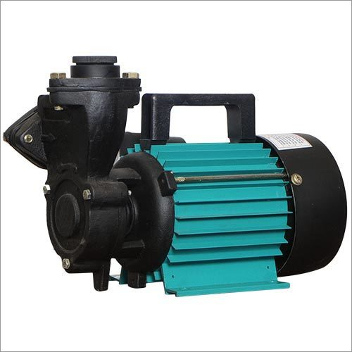Mini Mono Block Pump