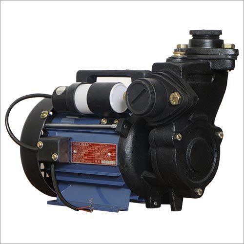 Mono Block Pumps