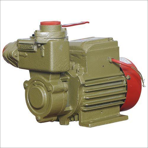 Domestic Pumps Mini Mono Block