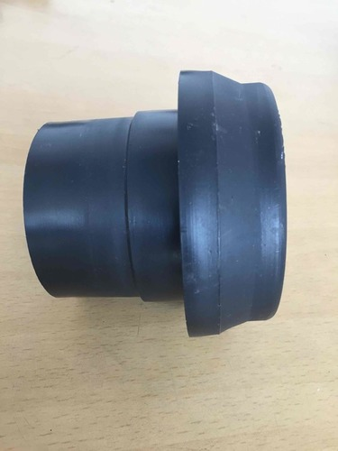 HDPE Sprinkler Coupler