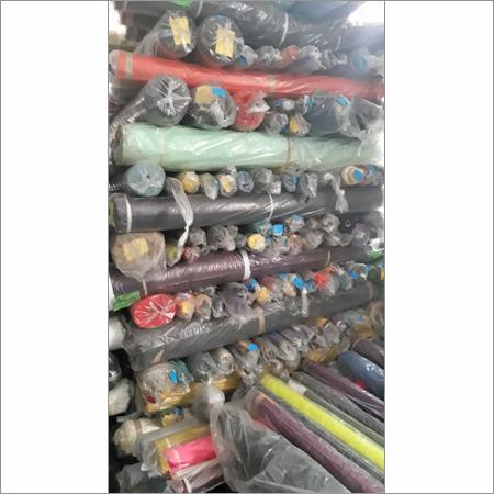 Formosa Coated Fabric Lot