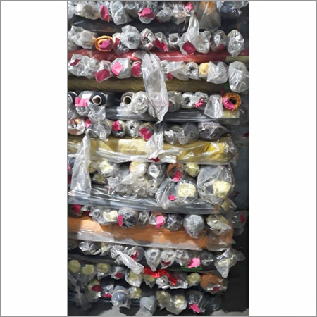 Formosa Non Coated Lot Fabric