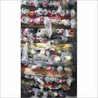 Formosa Non Coated Lot Fabric