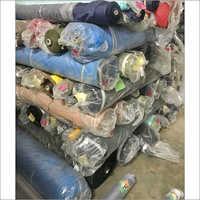 Formosa NS Fabric Lot