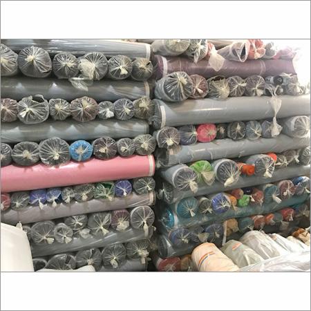 Taslon Fabric Lot