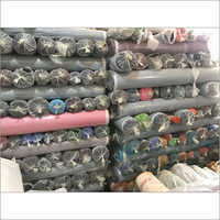 Taslon Fabric Lot
