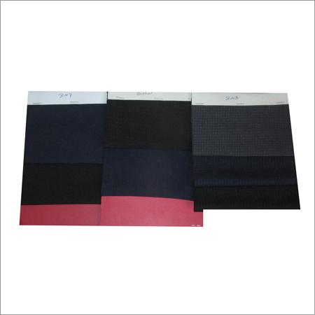 Hipora Coating Fabric