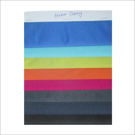 JCT Felkon Coating Fabric