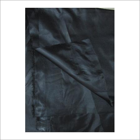 Pungi Fabric