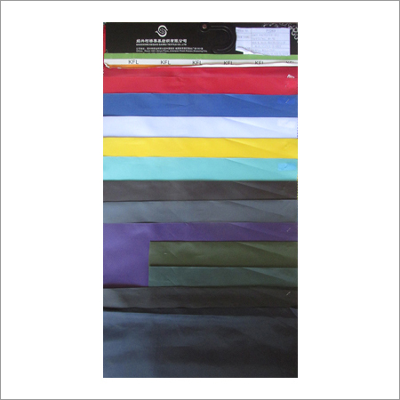 Duplicate Fabric
