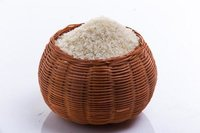 Indian Boiled Rice