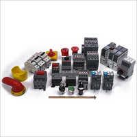 ABB Electrical Switchgears