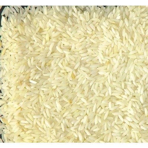 Boiled Ponni Rice