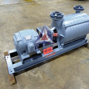 AIR AIGRATION BLOWERS