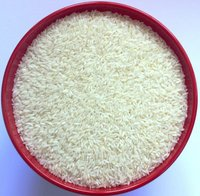 BPT Steam Rice