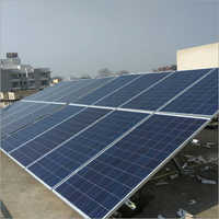 Subsidies Solar Rooftop System