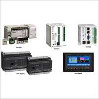 DELTA PLC SYSTEM