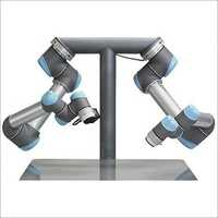 Universal Robots Robotic Arm
