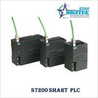 S7200 SMART PLC System