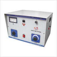 300 Watt Short Wave Diathermy