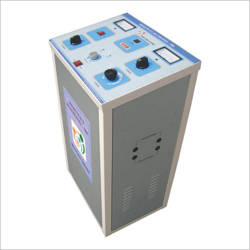 Digital Timer Short Wave Diathermy