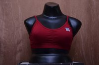 Ladies C.K Sports Bra