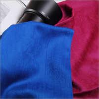 Jacquard Woolen Shawls