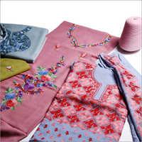 Multi Color Pashmina Stoles