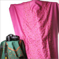 Multi Color Pashmina Stoles