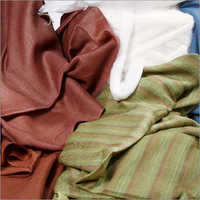 Polywool Plain Self Stoles