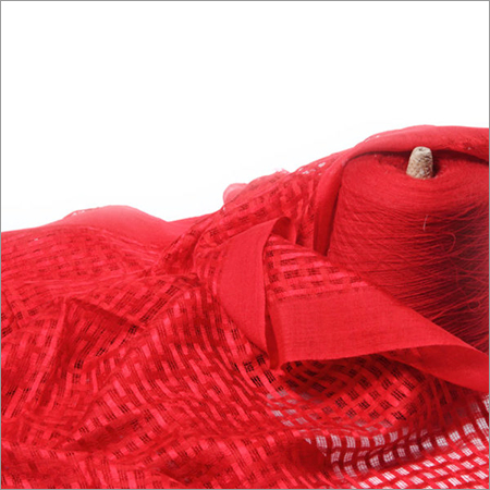 Silk Honeycomb Stoles