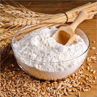 Wheat Grain Flour