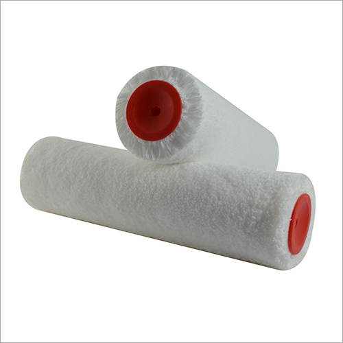 Industrial Paint Roller
