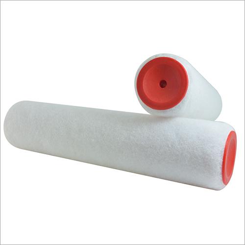 Industrial Foam Paint Roller